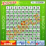 Bingo_img1